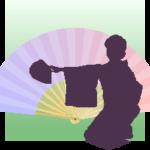 【開催日:5/20】きもので行く 周南市役所、光市 冠山総合公園巡り