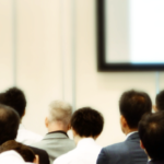【無料】コロナに負けない 経営者・後継者のための事業承継セミナー