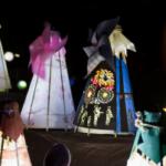 【開催日:12/26】幸先詣に行こう ムーンフェスタな山八の夜
